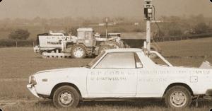 General-Car