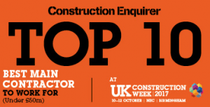 ConstrEnq-Top10